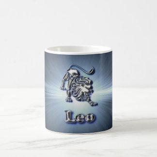 クロムレオ コーヒーマグカップ