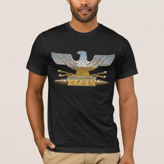 クロムローマのワシ Tシャツ