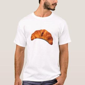 クロワッサン Tシャツ