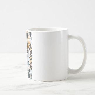 クローディアラヴェル コーヒーマグカップ