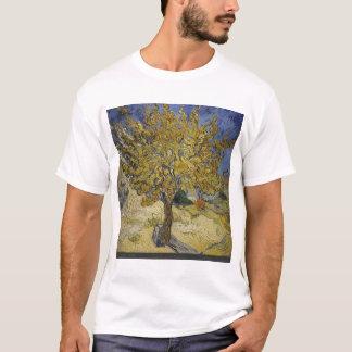クワ Tシャツ