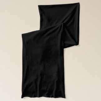 クーガーのロデオ スカーフ