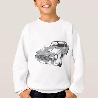 クーペフォン1963年 スウェットシャツ