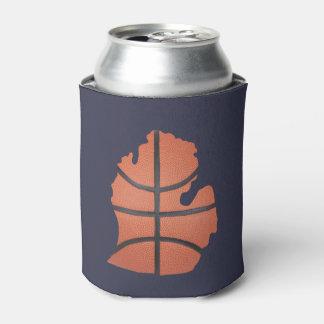 クーラーはできます 缶クーラー