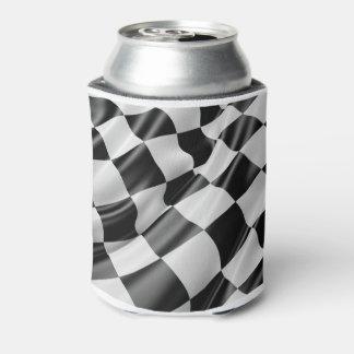 クーラーボックスの競争 缶クーラー