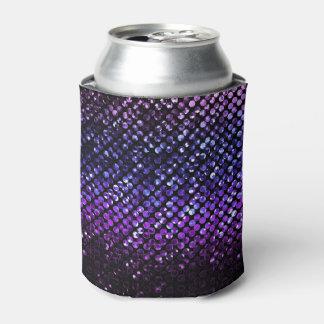 クーラーボックス水晶きらきら光るなStrass 缶クーラー
