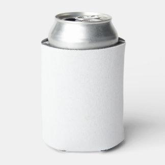 クーラーボックス 缶クーラー