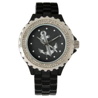 クールで航海のな腕時計 腕時計