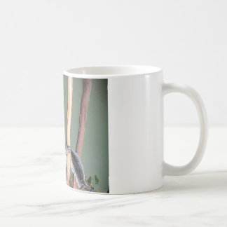 クールなコアラ コーヒーマグカップ