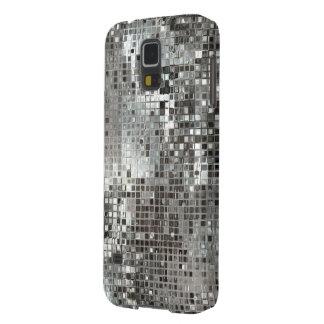 クールなスパンコールの一見のSamsungの銀河系の関連の電話箱 Galaxy S5 ケース