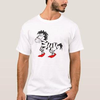 クールなノベルティは男性へをティーにのせます Tシャツ