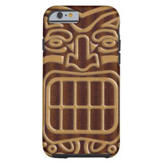 クールなハワイのiPhone6ケース iPhone 6 タフケース