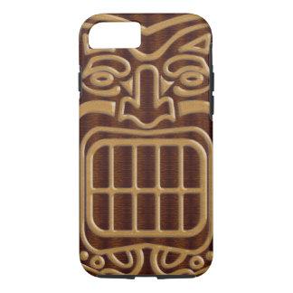 クールなハワイのiPhone 7の場合 iPhone 8/7ケース