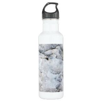 クールな大理石 ウォーターボトル