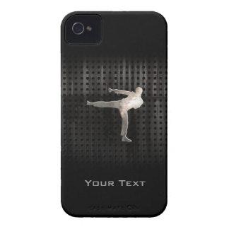 クールな武道 Case-Mate iPhone 4 ケース