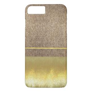 クールな質のiPhone 7つのプラスの堅くけれども細い場合 iPhone 8 Plus/7 Plusケース