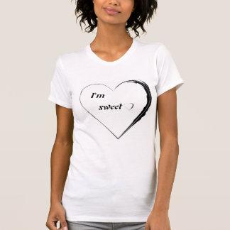 クールなTシャツ Tシャツ