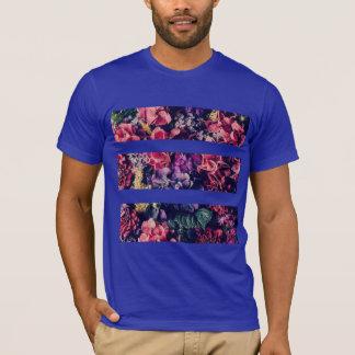 クールなT Tシャツ