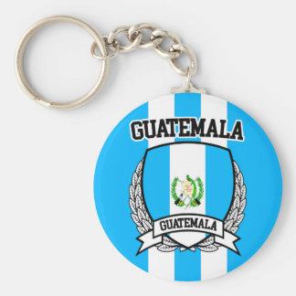 グアテマラ キーホルダー