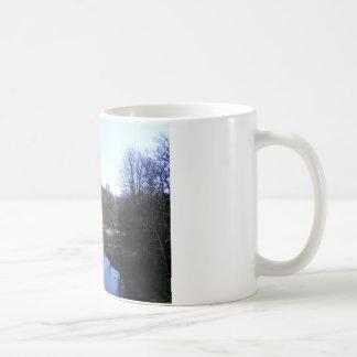 グラスゴー大学 コーヒーマグカップ