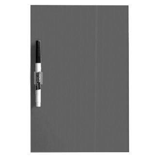 グラフィック・デザインの写真の美術のギフト ホワイトボード