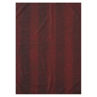 グランジで暗いヴィンテージのビクトリア時代の人のゴシック テーブルクロス
