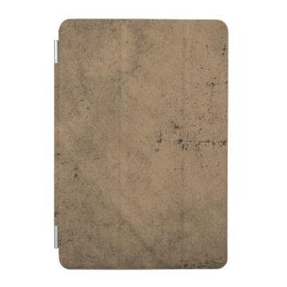グランジな壁 iPad MINIカバー