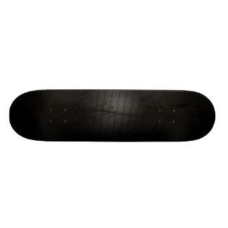 グランジなLooneySkull-: 衰退する スケートボード