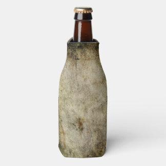 グランジ ボトルクーラー