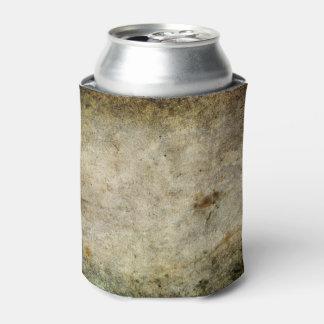 グランジ 缶クーラー