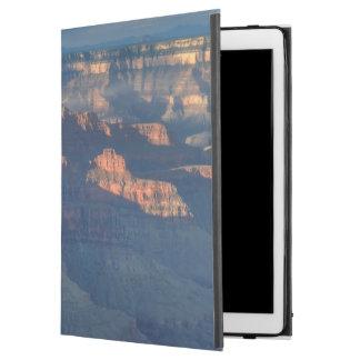 """グランドキャニオンの国立公園2 iPad PRO 12.9"""" ケース"""