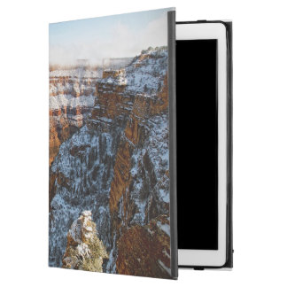"""グランドキャニオンの国立公園、アリゾナ、米国 iPad PRO 12.9"""" ケース"""