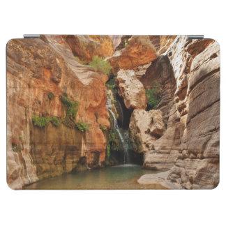グランドキャニオンの国立公園、アリゾナ iPad AIR カバー