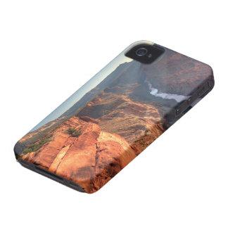 グランドキャニオンの国立公園、米国 Case-Mate iPhone 4 ケース