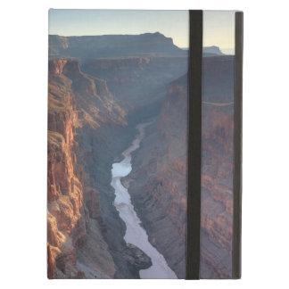 グランドキャニオンの国立公園、米国 iPad AIRケース