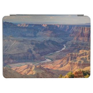 グランドキャニオンの国立公園、Ariz iPad Air カバー