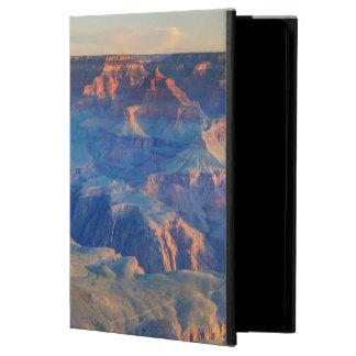 グランドキャニオンの国立公園、AZ iPad AIRケース