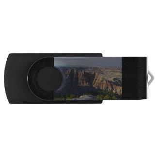 グランドキャニオンの景色 USBフラッシュドライブ