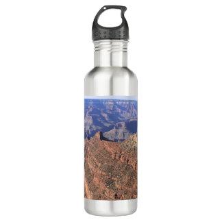 グランドキャニオンの水差し ウォーターボトル
