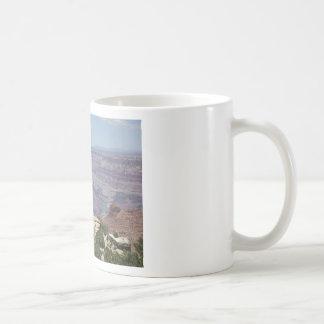 グランドキャニオンアリゾナ コーヒーマグカップ