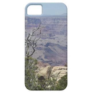 グランドキャニオンアリゾナ iPhone SE/5/5s ケース