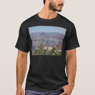グランドキャニオンアリゾナ Tシャツ