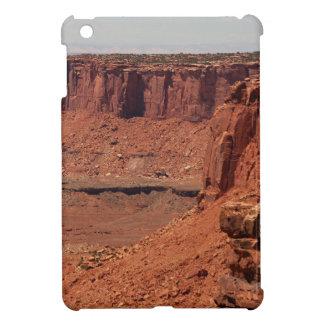 グランドキャニオン2 iPad MINIカバー