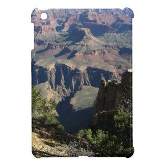 グランドキャニオン4 iPad MINIケース