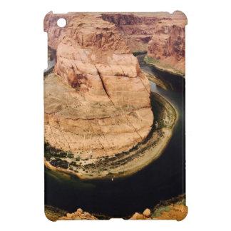 グランドキャニオン7 iPad MINIカバー