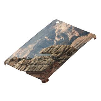 グランドキャニオン、アリゾナ iPad MINIカバー