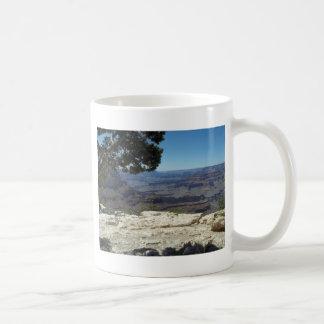 グランドキャニオン コーヒーマグカップ