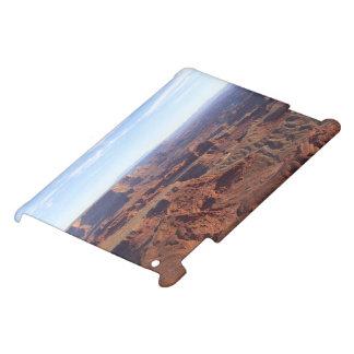 グランドキャニオン iPadケース