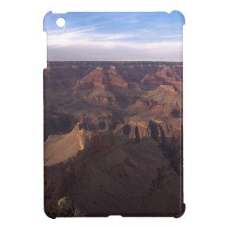 グランドキャニオン iPad MINIカバー
