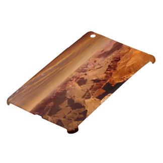 グランドキャニオン iPad MINI カバー